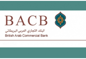 British Araba Commercial Bank