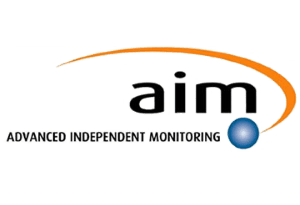 AIM Advanced Independent Monitoring