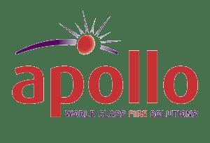 Apollo Fire Detection