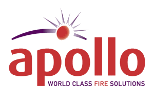 Apollo Fire Detection