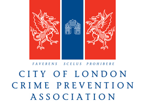 City of London Crime Prevention Association