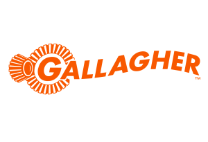 Gallagher Access