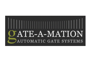 Gate A Mation