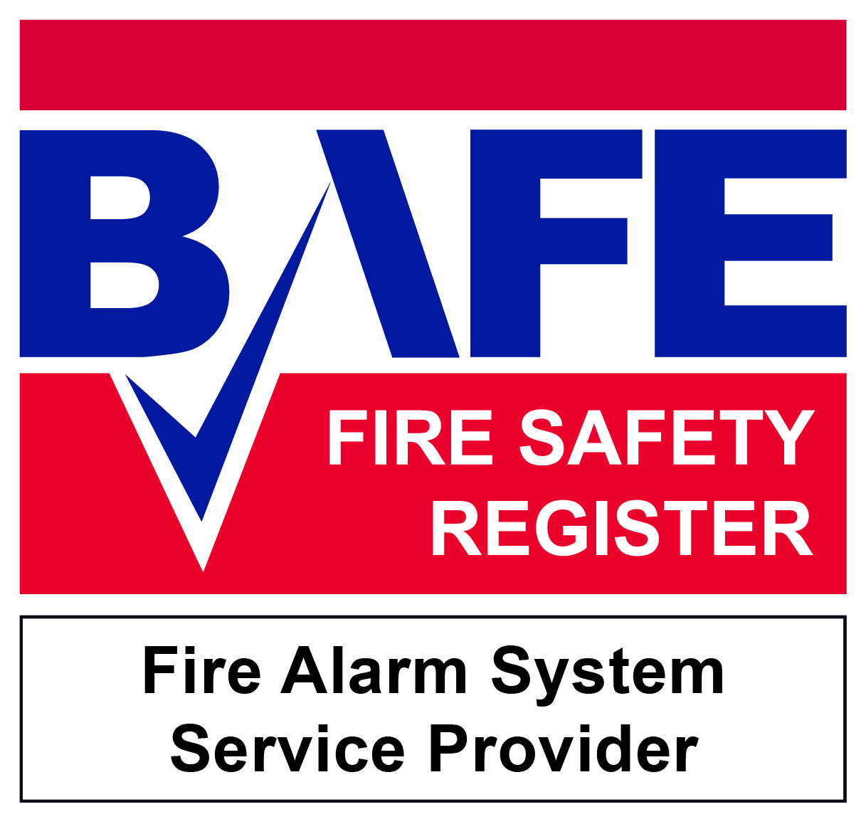 SSABI BAFE Fire Systems Design and Support