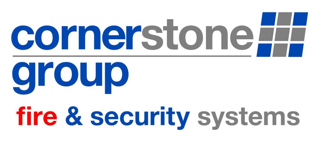 Cornerstone Group Fire & Security