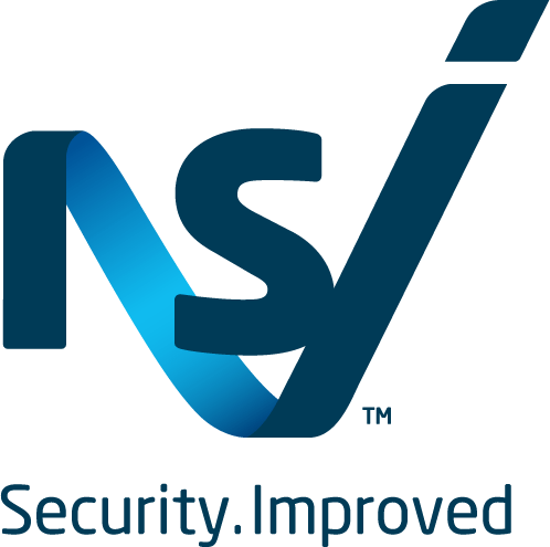 National Security Inspectorate - Gold